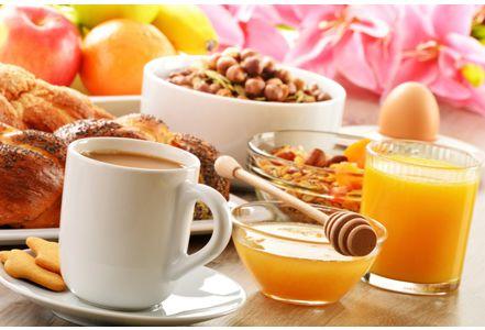 conseils-pour-composer-un-petit-dejeuner-ideal_exact441x300
