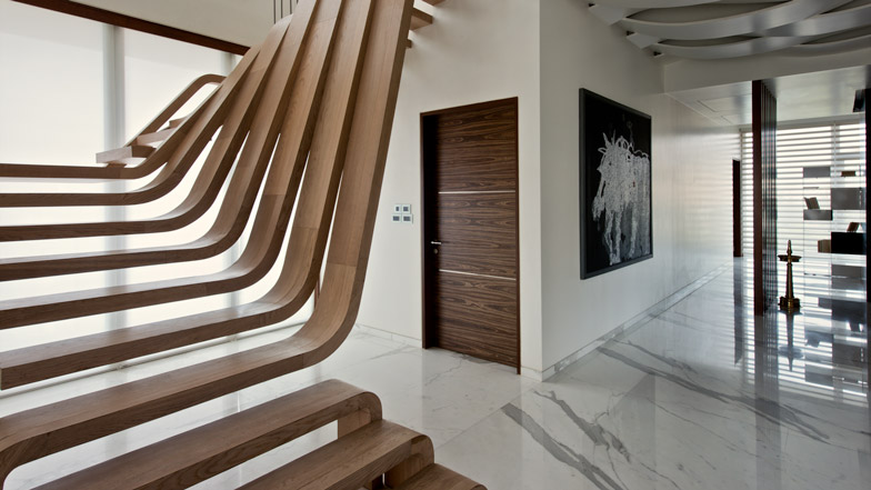 cool-staircase-and-stairway-interior-design-ideas-2