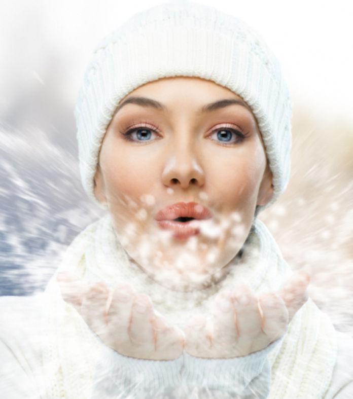 decouvrez-comment-avoir-une-peau-de-bebe-tout-l-hiver_148413_w696