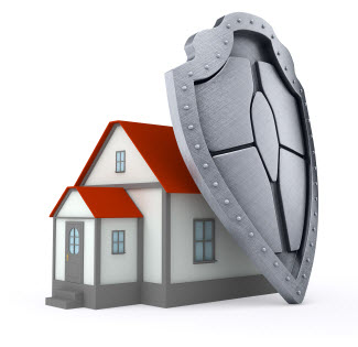 how-much-does-home-security-cost