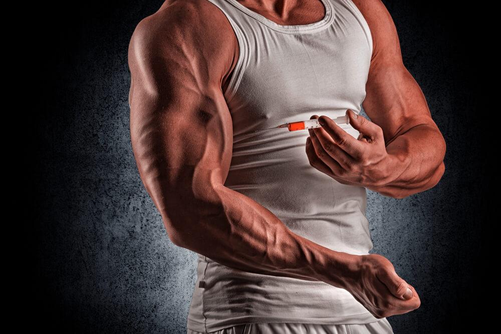 Steroid de test 350 steroids