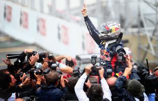 Sebastian-Vettel-2012