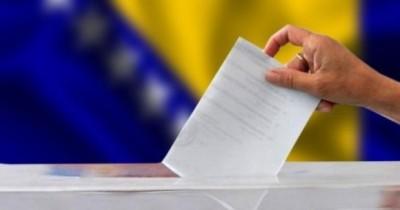 elezioni-bosnia