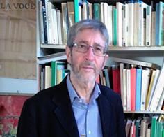 Alberto Cadioli