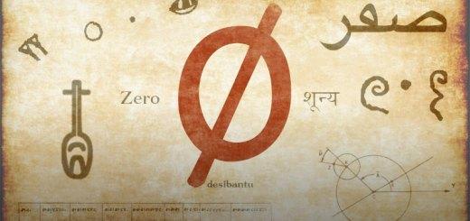 zefiro zero fibonacci