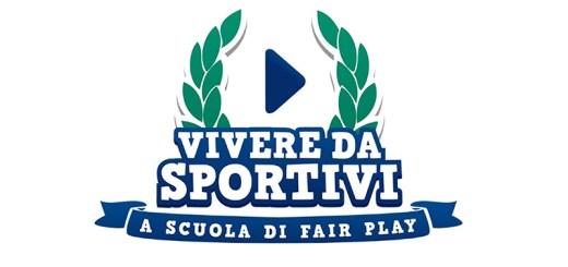 Ghigliottina media partner della 4ª edizione del videocontest Vivere da Sportivi