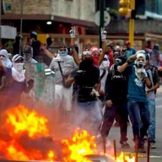 In Venezuela il presidente Maduro si macchia di crimini contro l'umanità=