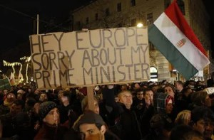 ungheria, orbán, senza tetto