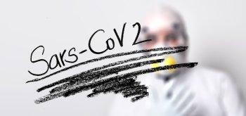 covid-19 ricercatori laboratorio