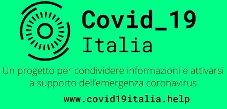 covid19italia.help