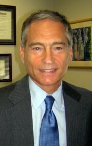 Attorney Warren M. (Kip) Schur
