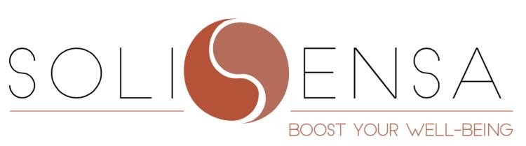 Logo Solisensa