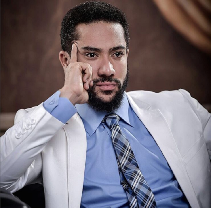 10 Richest Ghana Actors And Actresses And Their Net Worth