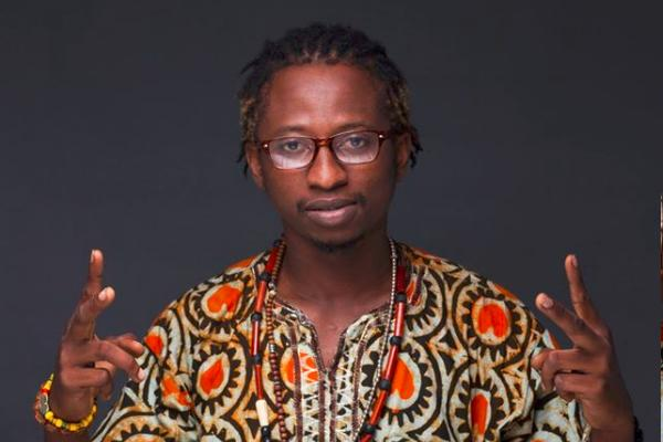 Let's Africanize Our Hip-Pop Songs From Ghana -Dj Yoga