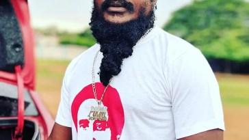 R2bees – Boys Kasa ft  Medikal x Kwesi Arthur x B4Bonah x King