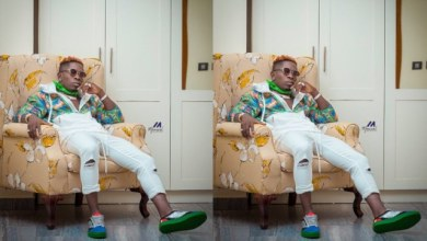 'I Won't Return Your Awards, I'll Flush All Down The Toilet' – Shatta Wale To 3Music Awards Organisers