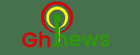 new logo ghnewslie