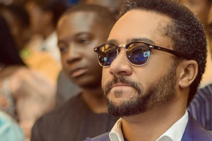 We Join Politics To Serve Not To Steal Actor Majid Michel Tells Politicians