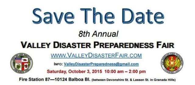 Valley-Disaster-Preparedness-Fair (1)