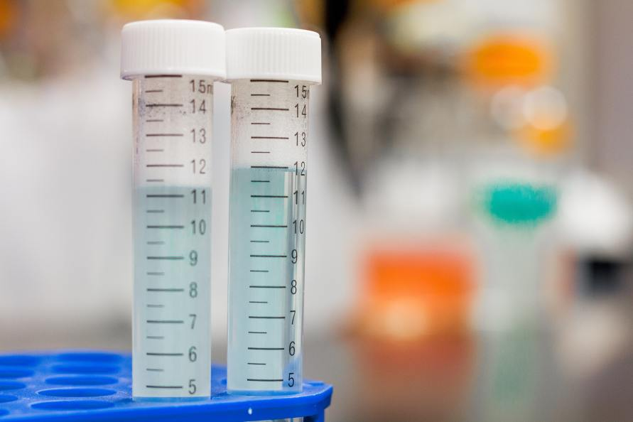 5 clear-cut reasons not to study biomedical sciences