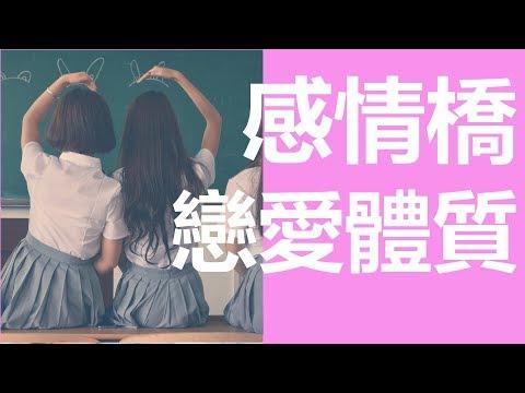 【迷離公路】ep63 紅香爐系列 靈體與夢 (廣東話)