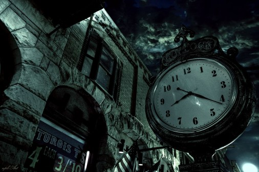 deadwood_clock_by_nickbaker1689-d3yh7mx