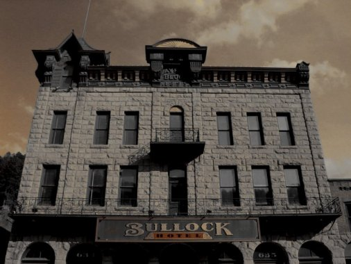 haunted_bullock_hotel_by_trashy_trishy