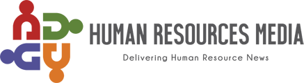 Human Resources Media