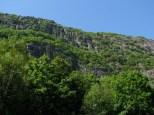 ClimbersCliff