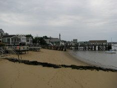 ProvincetownHomes