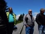 MISFIT group riders