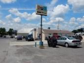 Midway Restaurant in Kenton.