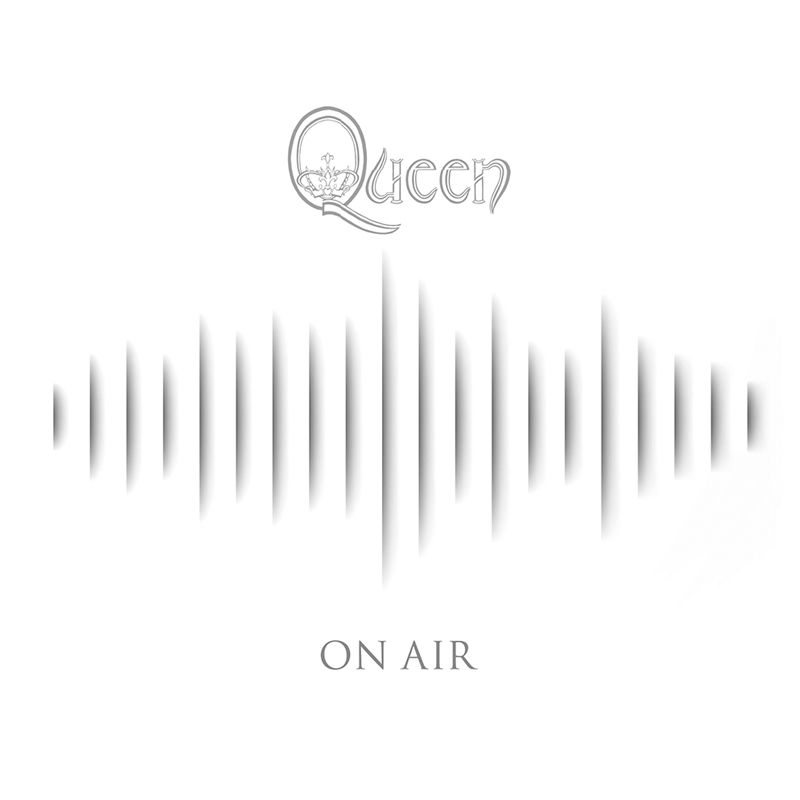 queen-on-air-the-complete-bbc-sessions-cover-ghostcultmag