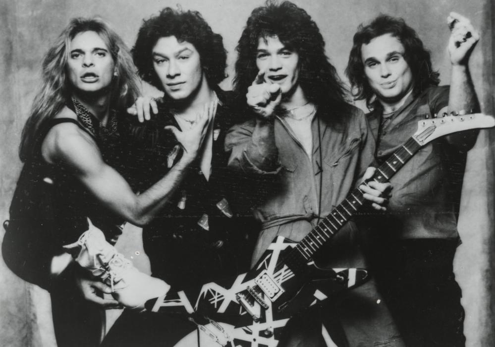 https://i2.wp.com/www.ghostcultmag.com/wp-content/uploads/2018/02/Van-Halen-1970s-press-photo-by-WBR-ghostcultmag.jpg?fit=999%2C700&ssl=1