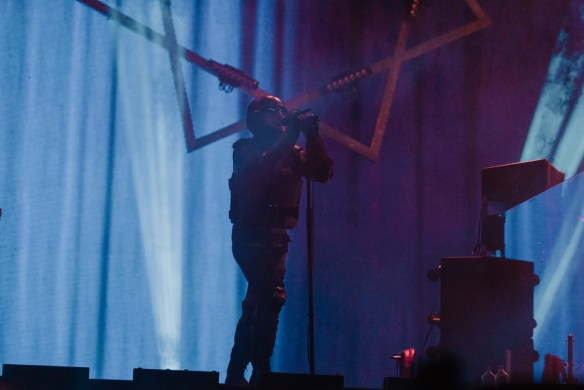 new Tool album in 2019 | Ghost Cult Magazine