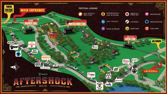 Aftershock-2018-Map-ghostcultmag Sac Music Fest Map on smc map, spu map, story map, wayne map, sacto ca map, slc map, strategic air command map, fremont map, smf map, sce map, ssc map,