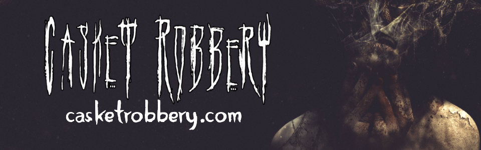Casket Robbery_Ghost Cult Main banner