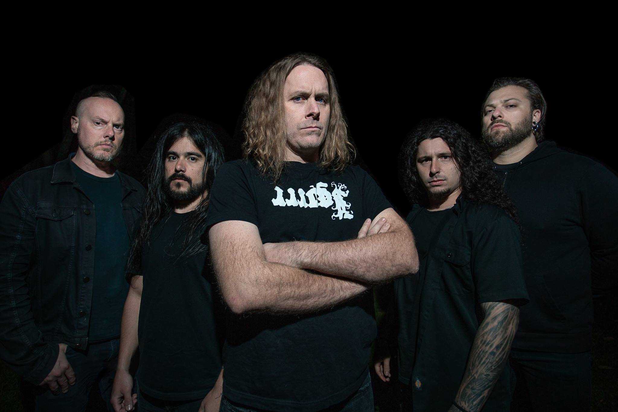 CATTLE DECAPITATION - ? (fin 2019 ou début 2020) Cattle-Decapitation-new-lineup-2018-ghostcultmag-