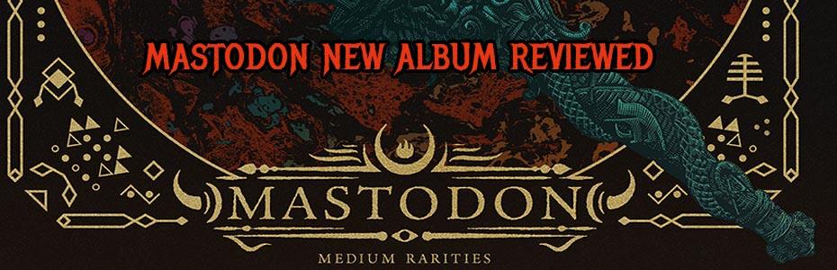 MASTODON REVIEW SLIDER