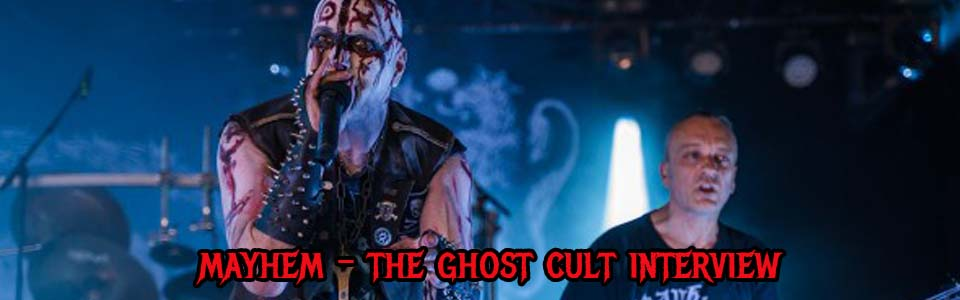 MAYHEM GHOSTCULT WEBSLIDER