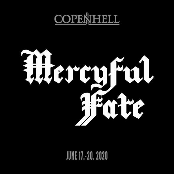 Αποτέλεσμα εικόνας για mercyful fate 2020