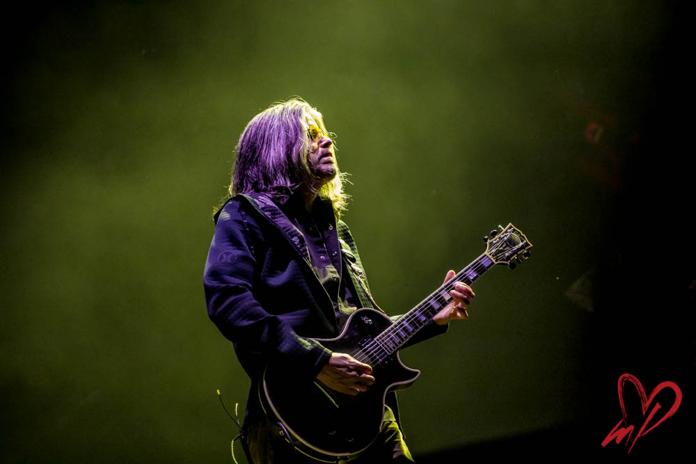 Tool Tour Dates 2020.Tool Extends Their North American Tour Dates Into 2020