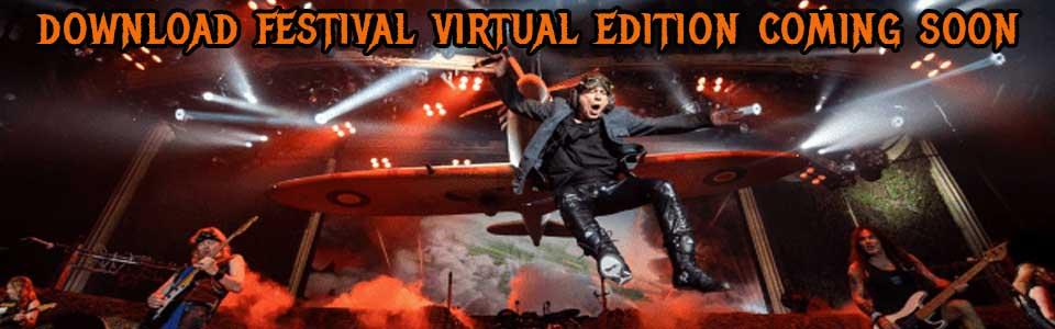 download fest slider