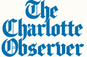 Charlotte Oberver