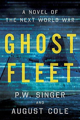 ghost-fleet-cover