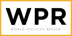 World Politics Review