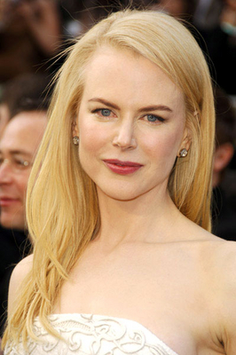 Image result for Nicole Kidman 2004
