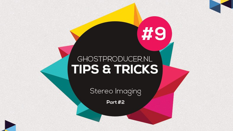 Stereo Imaging Part 2