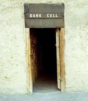 Image result for Yuma Territorial Prison