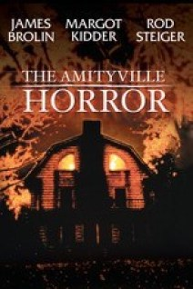 the-amityville-horror-movie-1979